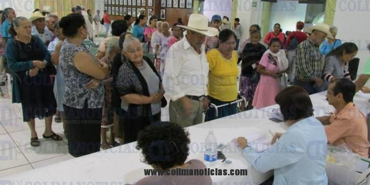 entrega de pensiones 6 mr