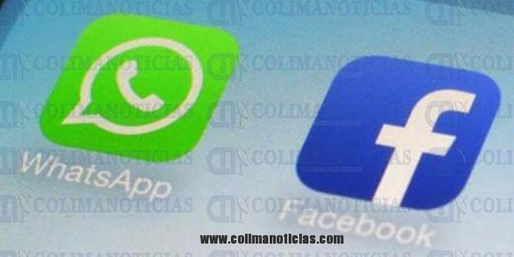 whatsapp-facebook-ap-220414