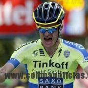 0214.JULIO2014_TOUR DE FRANCE_Michael Rogers