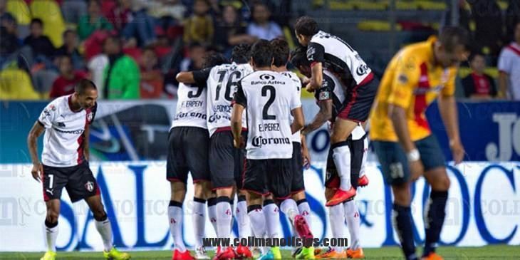 0256.JULIO2014_LigaMX_A2014_Morelia vs Atlas
