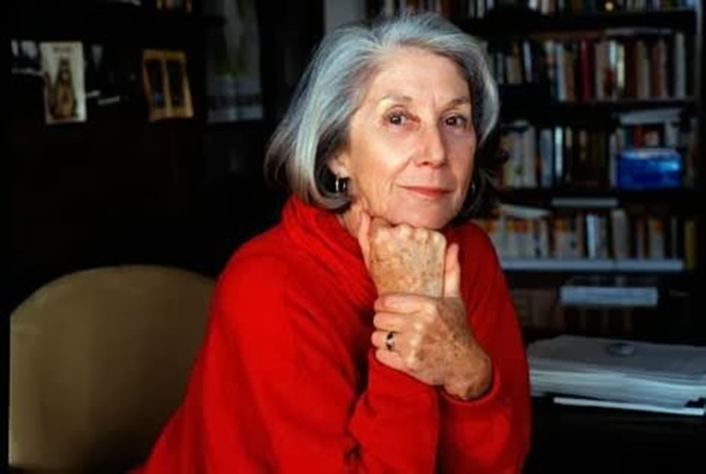 account of the life and novels of nadine gordimer Presented in nadine gordimer's latest writings that mark the writer's return to senses marks her return to sense with a three-part story that analyses love of outsiders – expresses the otherness of the self and provides experiences which are thoroughly depicted and analyzed in gordimer's latest novel get a life 2.