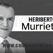coldep_HERIBERTO MURRIETA