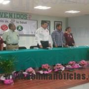conalep evento 23 oct