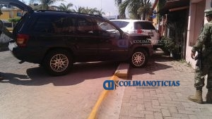 accidente-en-manzanillo-blvd2