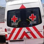 ambulancia-cruz-roja-manzanillo